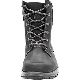 Hanwag Anvik GTX Shoes Men schwarz